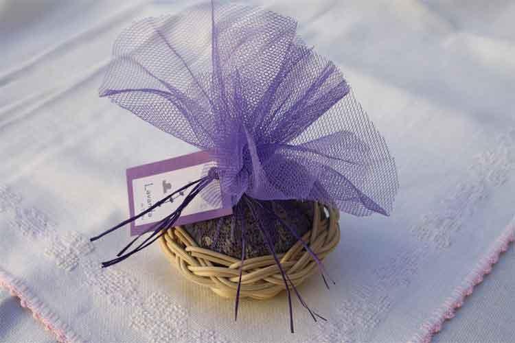Aromatizador-con-flor-lavanda